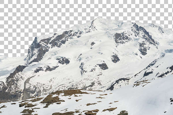 landscape mountains mountain background masked snowy snow frozen