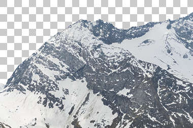 landscape mountains mountain background masked snowy snow