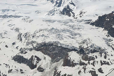 landscape mountains mountain background masked snowy snow glacier ice