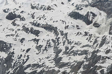 landscape mountains mountain background masked snowy snow cliffs cliff