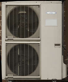 UK airco air conditioner