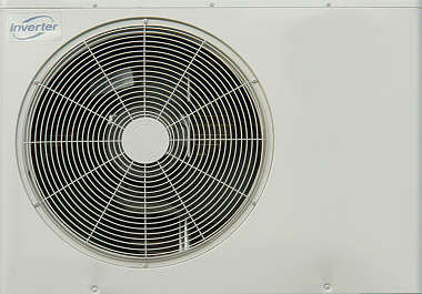 vent air conditioner airco machine
