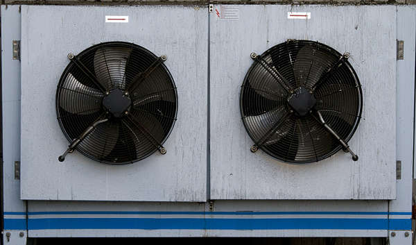 airco air conditioner fan fans cooling
