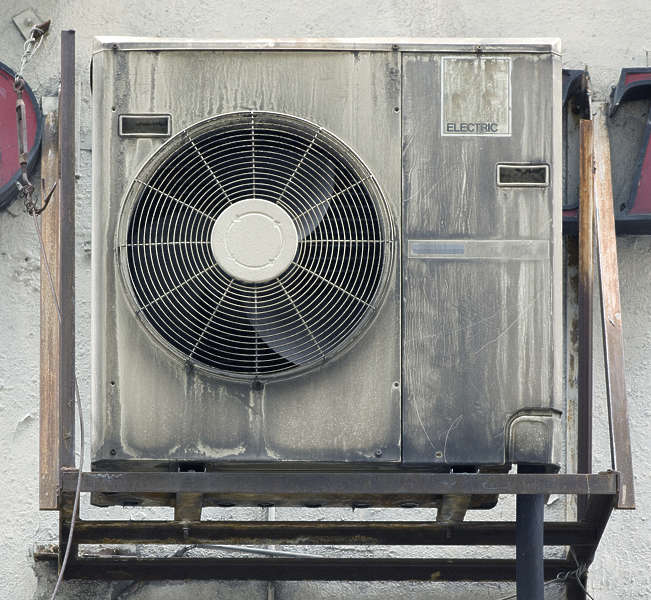 Air Conditioner Fan >> Aircos0053 - Free Background Texture - airco air conditioner aircon fan grate dirty old white ...