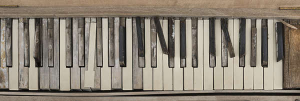 USA nelson ghost town ghosttown piano wooden old derelict