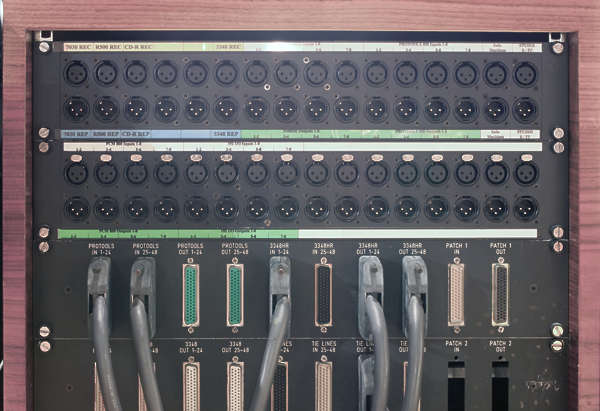 audio equipment studio control panel button buttons electronics