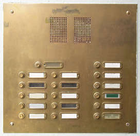 button buttons buzzer doorbell