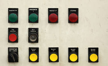 button buttons switch