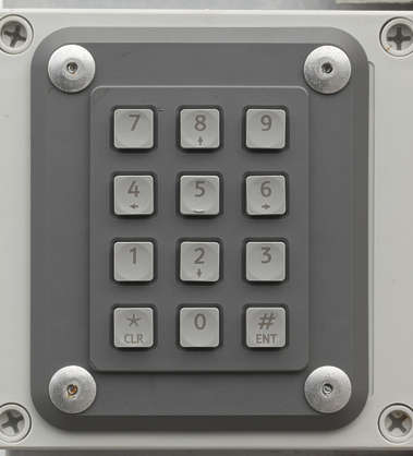 button buttons keypad keys