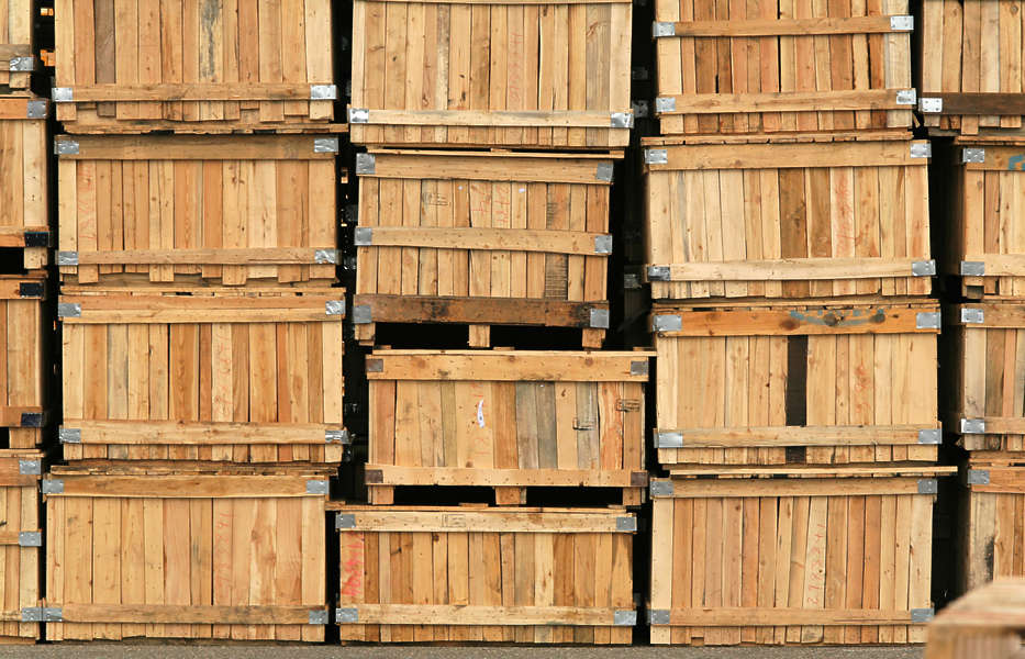cargo0011 free background texture crate crates box