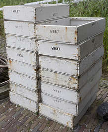box boxes wood crate crates cargo
