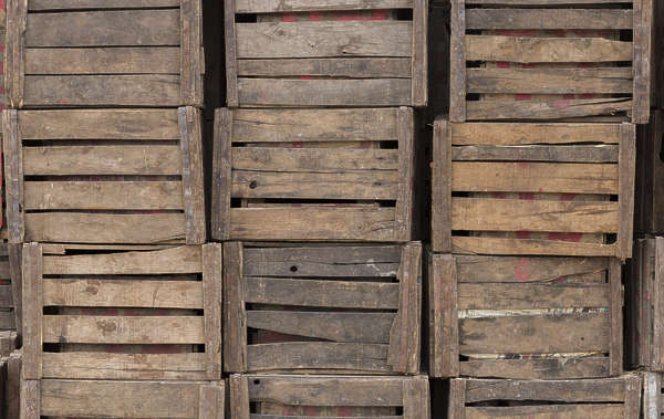 cargo0101 free background texture box crate cargo prop
