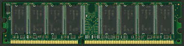 memory dimm ddr ddr2 computer pcb