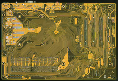 electronics electronic circuit board mother motherboard pcb computer