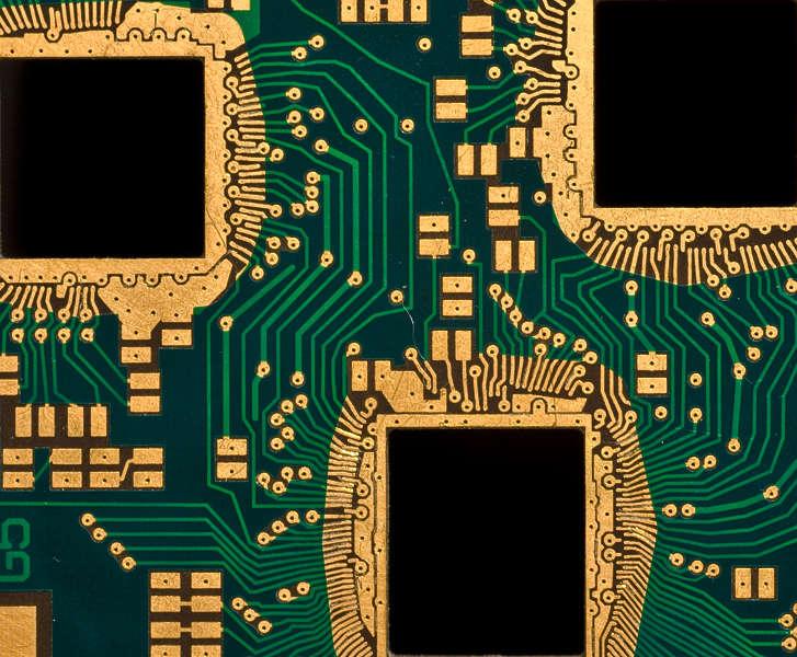 Electronics0033 Free Background Texture Electronics