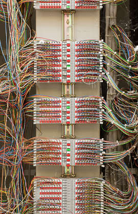 electronics wires wire electrics electricity