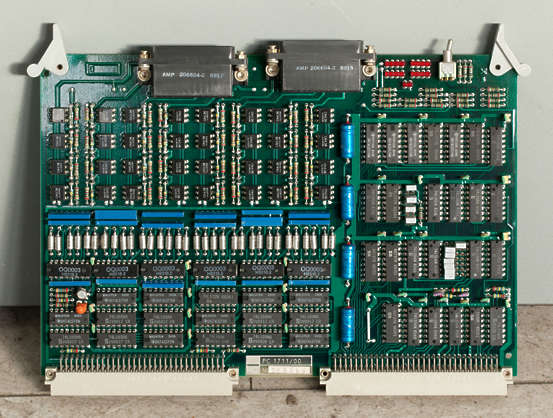 print pcb circuit board electronics chips computer board