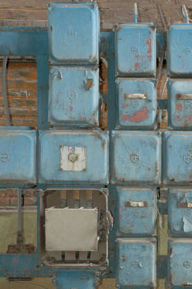 Old Fuse Box Related Keywords Suggestions on