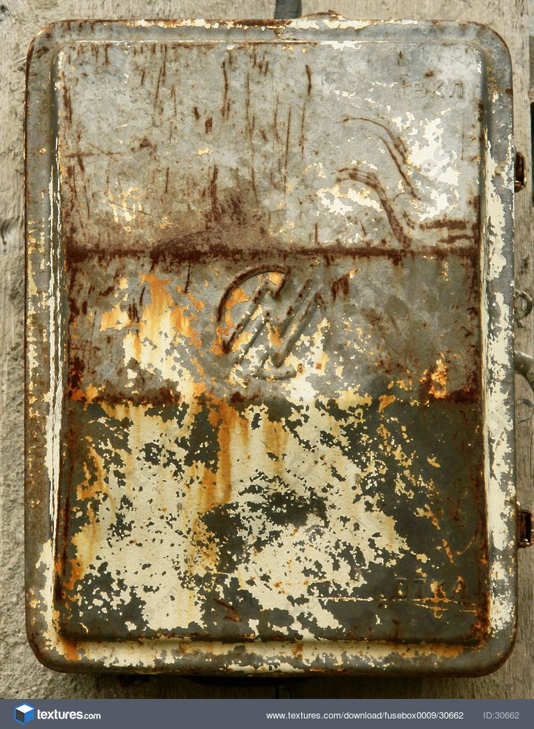 fusebox0009 free background texture fusebox box fuse metal worn green texture fusebox0009 free background texture fusebox box fuse metal worn fuses