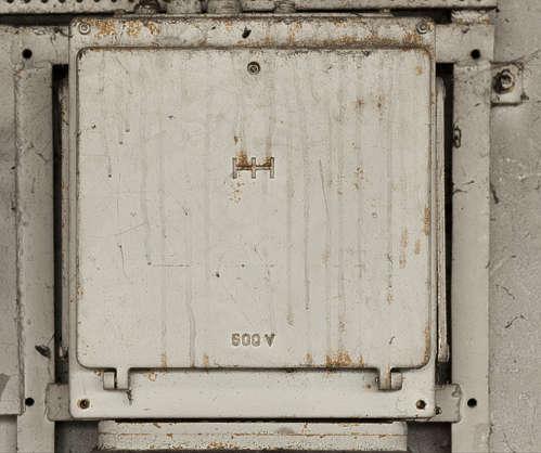 fuse box metals fusebox0090 - free background texture - fuse box lid metal ... 2008 ford van e350 box truck fuse box #10
