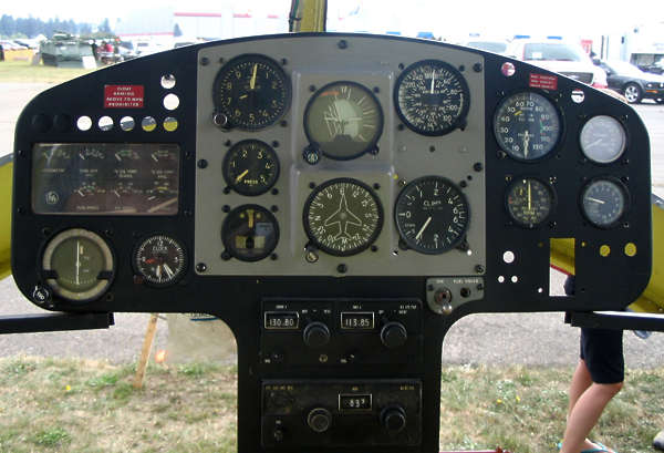 meters dials helicopter dashboard aircraft gauge meter dial