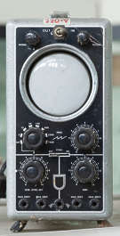 buttons dials dial button display old