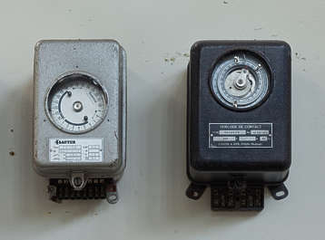 meter gauge gauges meters