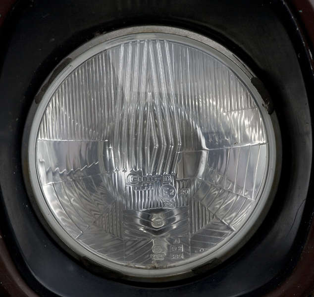 Lights0028 Free Background Texture Light Headlight