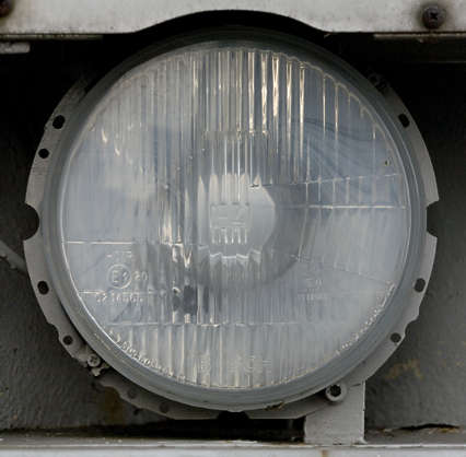 Lights0030 Free Background Texture Light Headlight Lamp White Gray Grey Desaturated