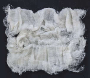 bandage cotton