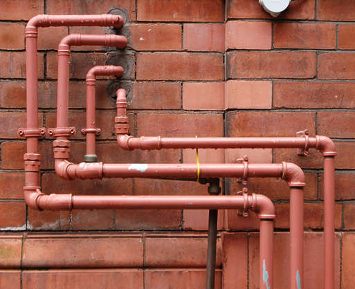 pipe pipes plumbing