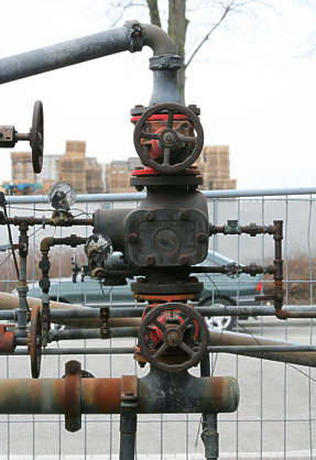 valve valves pipe piping