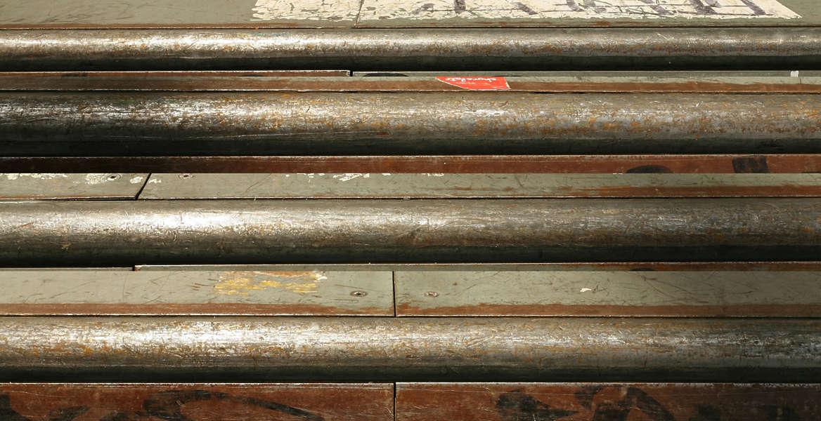 Skate Board Ramp >> Pipes0032 - Free Background Texture - ramp half pipe skate ...