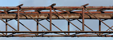 pipe pipes tube industrial