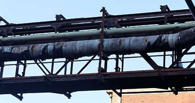 pipe pipes tube reference industrial