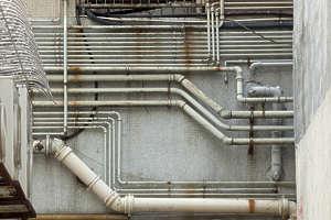 Array - pipes  u0026 tubes texture  background images  u0026 pictures  rh   textures com