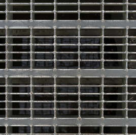 japan metal floor grate grating sewer