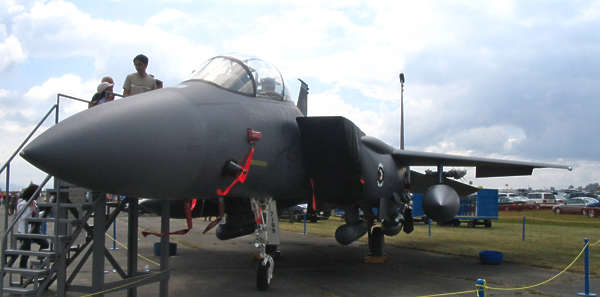 vehicle aircraft f15 jet fighter