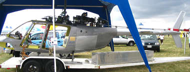 vehicle helicopter jet engine