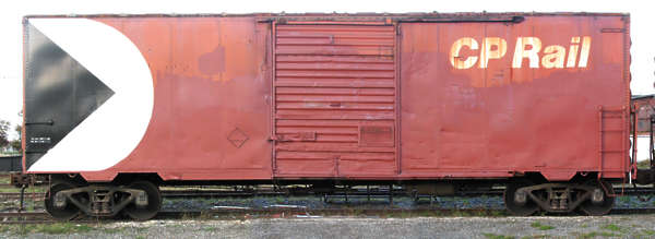 train cargo carriage transport box boxcar boxcart