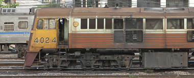 thailand bangkok asia asian train vehicle old rusted