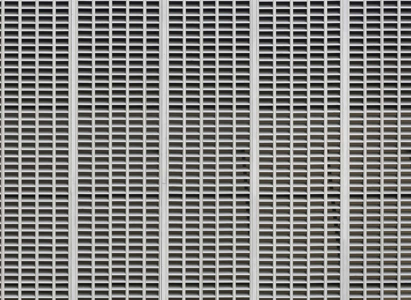 Vents0262 Free Background Texture Facade Vent