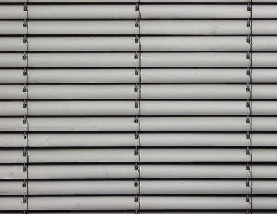 Vents0021 Free Background Texture Vent Ventilation
