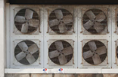 fan vent ventilation airco air conditioner