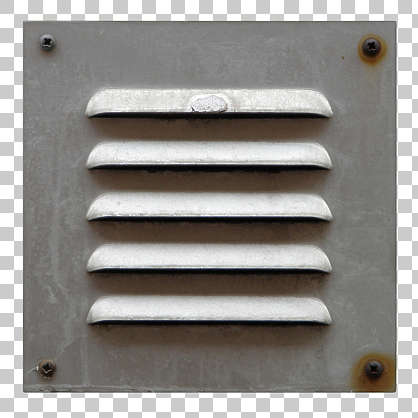 vent ventilation grate isolated