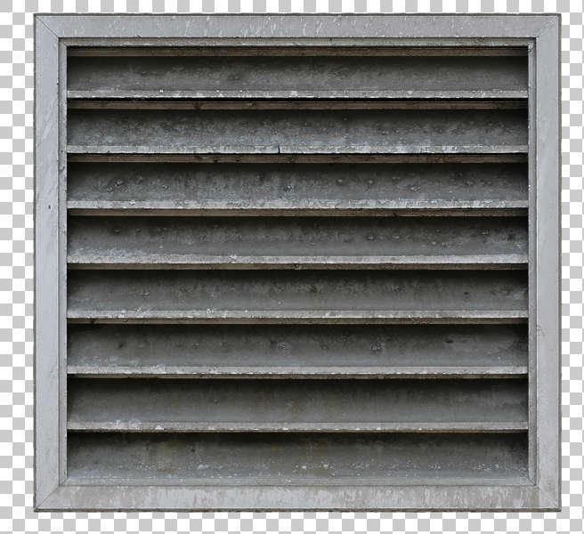 Vents0115 Free Background Texture Vent Ventilation