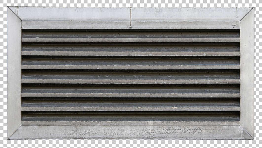 Vents0201 Free Background Texture Vent Ventilation