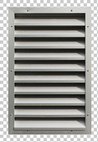 Vents0213 Free Background Texture Vent Ventilation