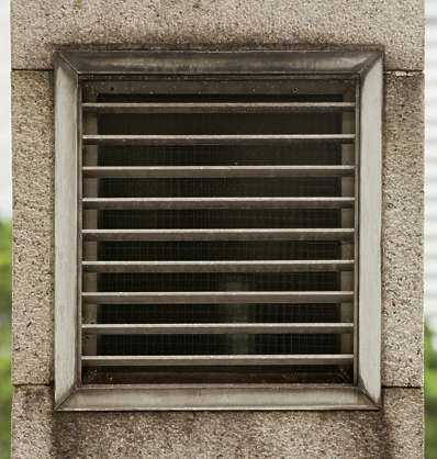 vent grate ventilation metal hong kong