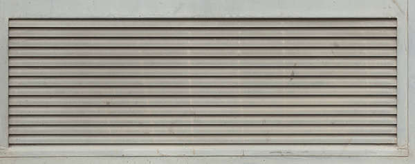 Air Conditioner Fuse >> Vents0237 - Free Background Texture - metal grate vent manmade beige light
